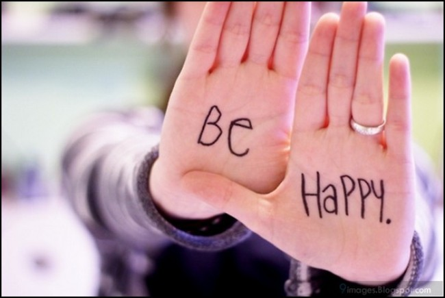 Gia đình - Ngày Quốc tế Hạnh phúc 20/3- làm sao để hạnh phúc? (Hình 2).