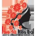 Phụ nữ hiện đại - Dành cho phụ nữ năng động và sành điệu