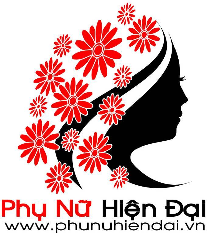 Phụ nữ hiện đại - Dành cho phụ nữ năng động, sành điệu
