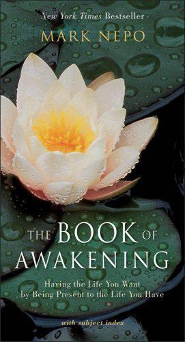 Melinda Gates tiết lộ cuốn sách ảnh hưởng sâu sắc nhất đến cuộc đời mình: Tôi đọc nó gần như hằng ngày, mỗi lần mở ra tôi lại học thêm được nhiều điều mới mẻ! - Ảnh 1.