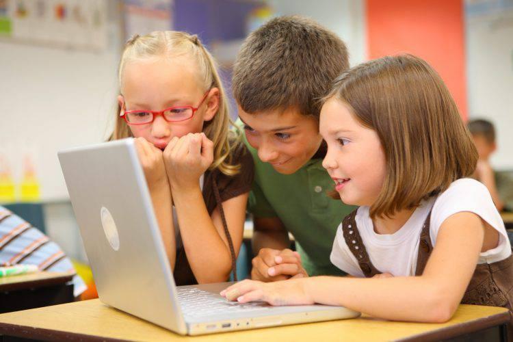 Kết quả hình ảnh cho school children