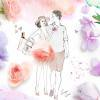 1487135950-These-9-Illustrations-By-Fashion-Illustrator-Grace-Ciao-Will-Make-You-Fall-In-Love-Again-58a1dadd689f6  700