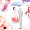 1000px-fashion-illustrator-grace-ciao-collage-2-58a1d7f16e9b8  700