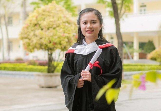 Mới đây, Khánh Linh đã lọt vào Top 10 gương mặt trẻ tiêu biểu của Việt Nam trong năm 2019