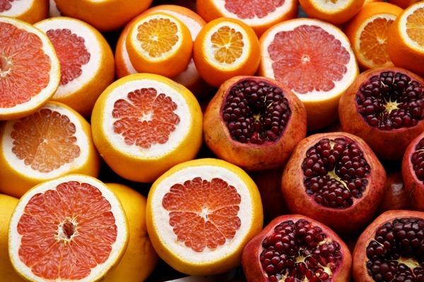 trai cay chua vitamin C.jpg