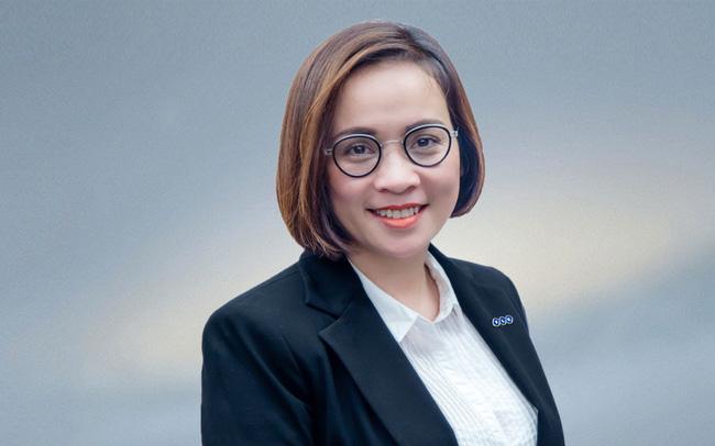 Tài chính - Ngân hàng - Vì sao bà Hương Trần Kiều Dung thôi làm Tổng Giám đốc FLC?