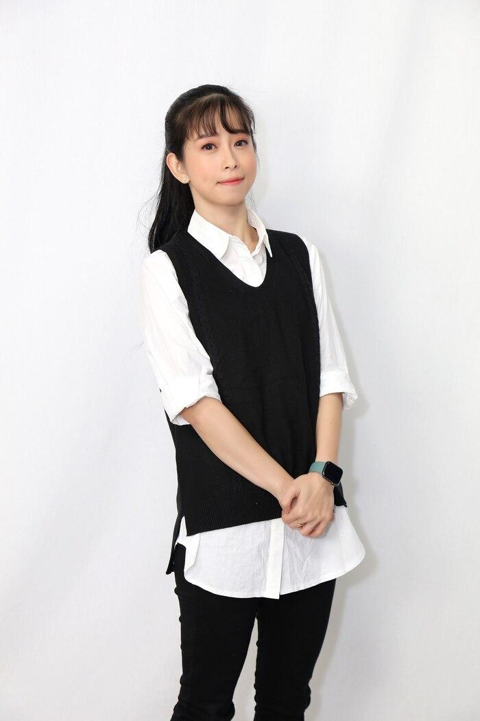 Hotgirl Taekwondo Châu Tuyết Vân bật mí thu nhập một tháng, ai cũng ngỡ ngàng ảnh 1