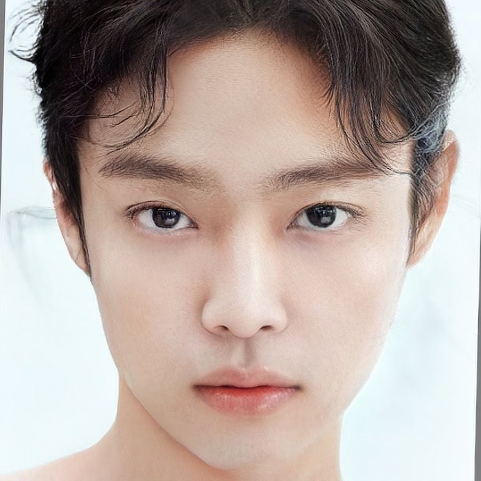 Netizen Hàn bình chọn top 10 idol nữ sở hữu gương mặt hoàn hảo ngay cả khi là nam ảnh 9