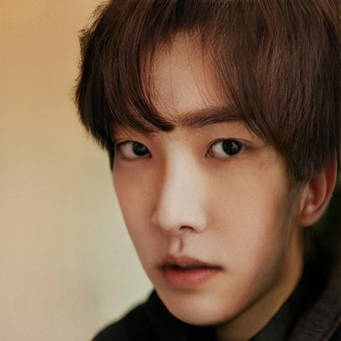 Netizen Hàn bình chọn top 10 idol nữ sở hữu gương mặt hoàn hảo ngay cả khi là nam ảnh 5