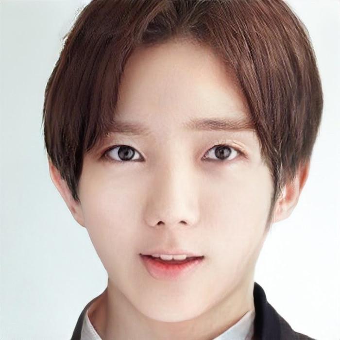 Netizen Hàn bình chọn top 10 idol nữ sở hữu gương mặt hoàn hảo ngay cả khi là nam ảnh 3