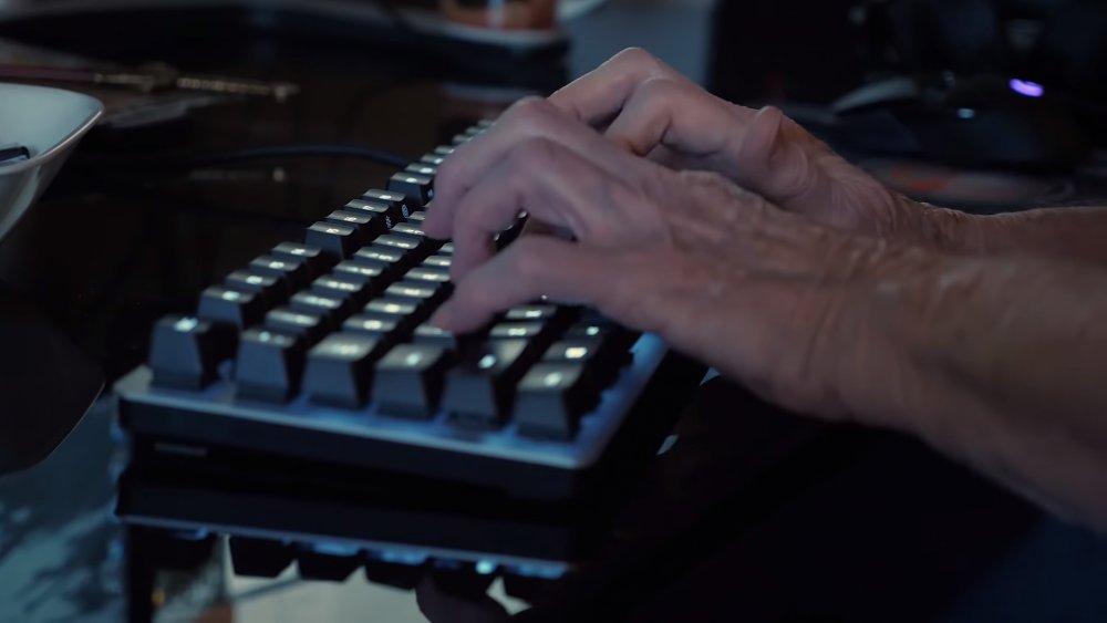 Cộng đồng mạng - Chuyện chưa kể về nữ game thủ già nhất thế giới (Hình 3).