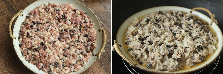 Bữa tối bớt dầu mỡ với món thịt hấp mới toanh ngon tuyệt - Ảnh 4.