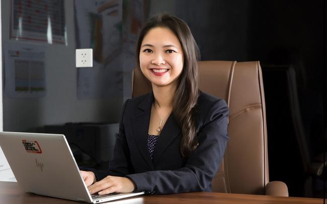 'Chúng tôi đang chạy đua từng ngày để Việt Nam tự chủ vaccine công nghệ mới' - 1